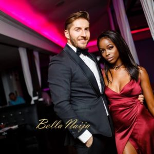 Marek Chinedu Zmyslowski 30th Birthday bellanaijaMark Chinedu's 30th Birthday bellanaijaunspecified-3_8_2016__8_2016_