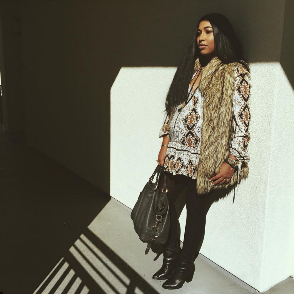 _Melanie Fiona pregnancy style bn style your bump_bellanaija_8_2016_Screen Shot 2016-08-24 at 10.26.13
