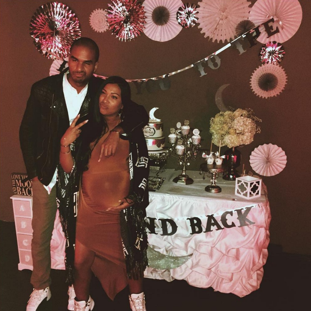 _Melanie Fiona pregnancy style bn style your bump_bellanaija_8_2016_Screen Shot 2016-08-24 at 10.27.33