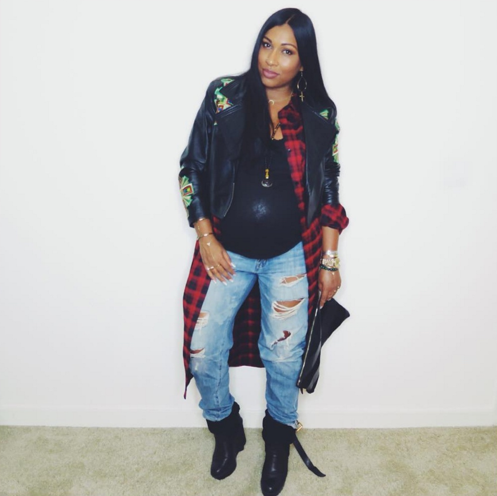 _Melanie Fiona pregnancy style bn style your bump_bellanaija_8_2016_Screen Shot 2016-08-24 at 10.28.10