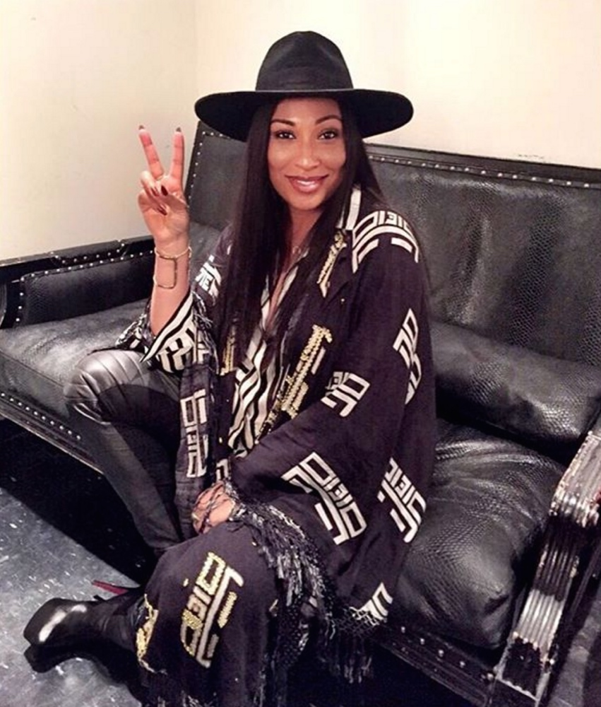 _Melanie Fiona pregnancy style bn style your bump_bellanaija_8_2016_Screen Shot 2016-08-24 at 10.29.35