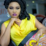 Mercy Aigbe Website - BellaNaija-August-2016