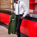 Michael Ampo - BN Style - BellaNaija.com - 05
