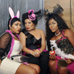 Monalisa Chinda Bridal Shower in Lagos_August 2016_04
