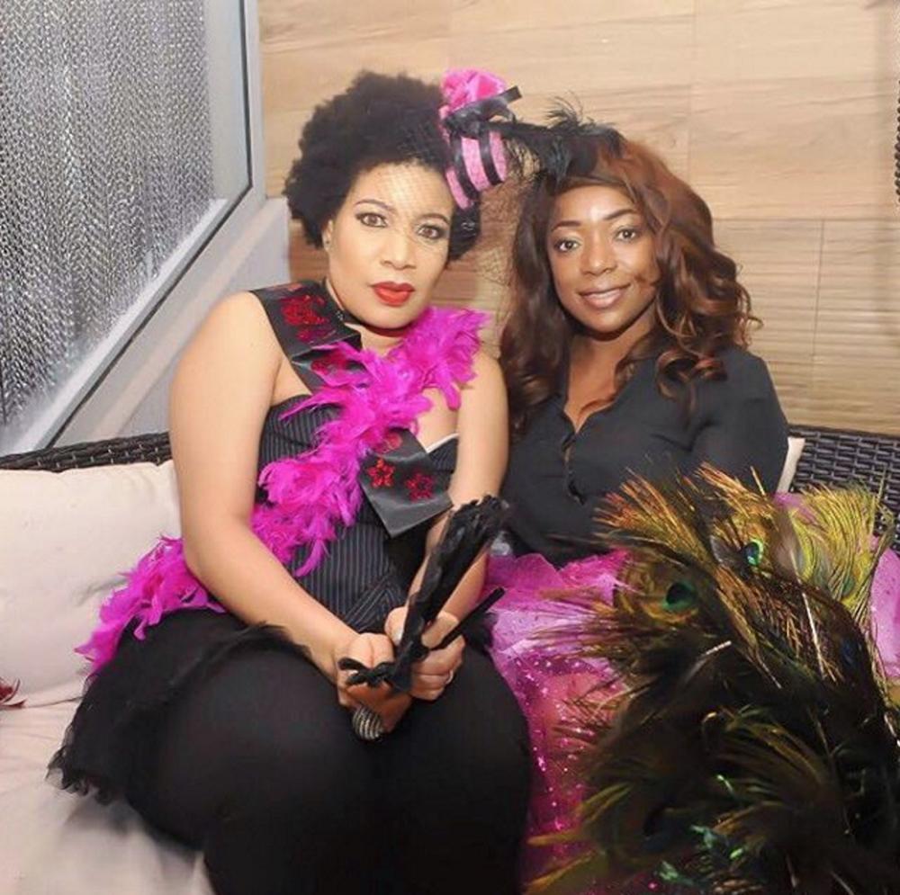 Monalisa Chinda Bridal Shower in Lagos_August 2016_08
