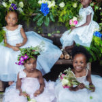 Monbebe Lagos Flower Girl Dresses_06