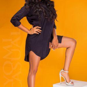 Munachi Abii for Yomi Casual - BN Style - BellaNaija.com - 01