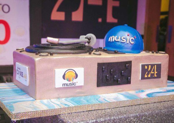 Musicplus24-63
