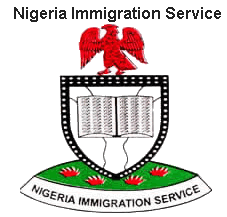 Nigeria Immigration Service insists on Re-Screening of 2,000 Dismissed Recruits