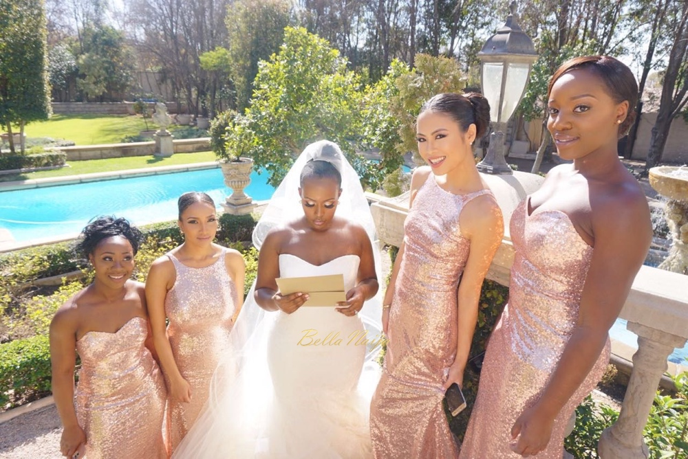 Nadia Black Kim K and Yassah_Ugandan Wedding in Summer Place Johannesburg South Africa_IMG_9028