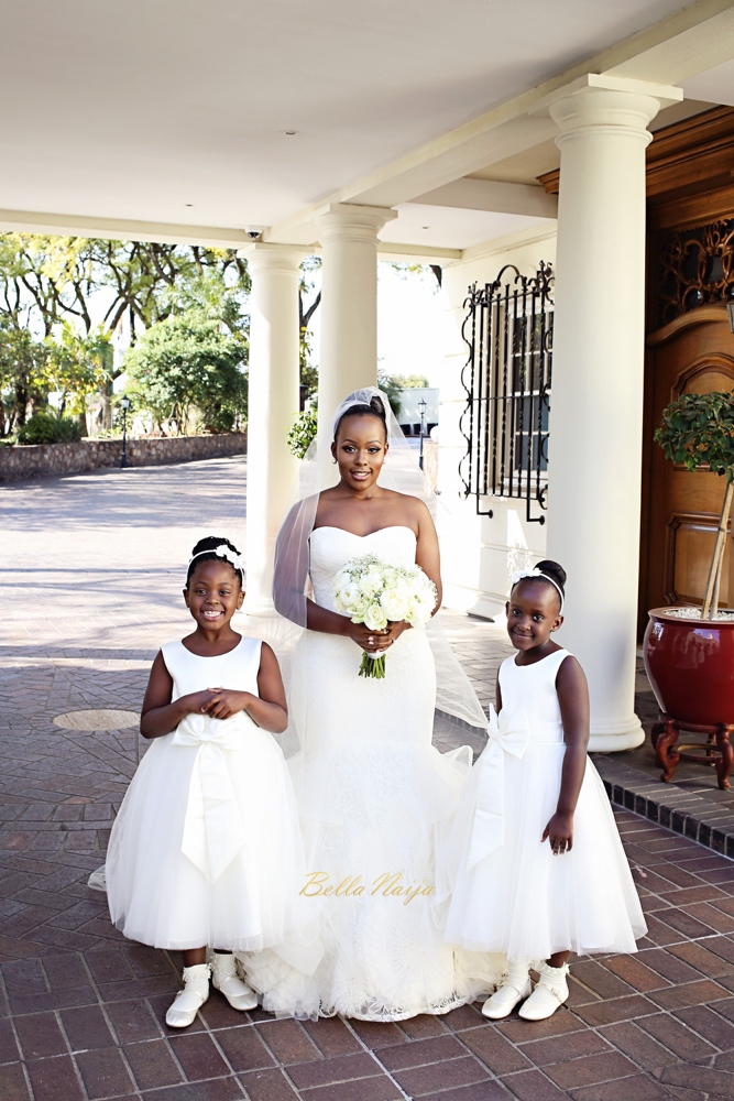 Nadia Black Kim K and Yassah_Ugandan Wedding in Summer Place Johannesburg South Africa_yj111