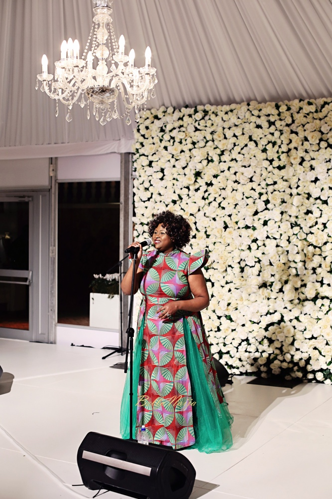 Nadia Black Kim K and Yassah_Ugandan Wedding in Summer Place Johannesburg South Africa_yjjhk2