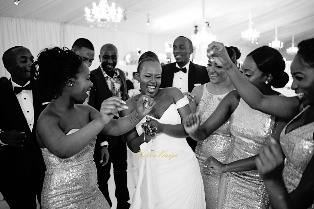 Nadia Black Kim K and Yassah_Ugandan Wedding in Summer Place Johannesburg South Africa_yjjhk39