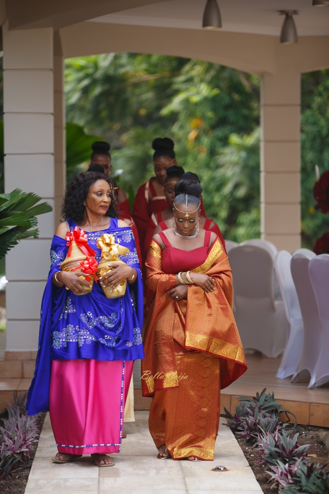 Nadia Black Kim K and Yassah_traditional wedding in Kampala Uganda_IMG_5627