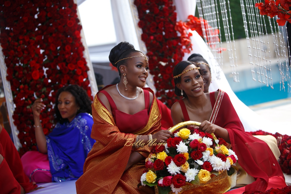 Nadia Black Kim K and Yassah traditional wedding in Kampala Uganda IMG 6022 - Traditional Wedding Uganda