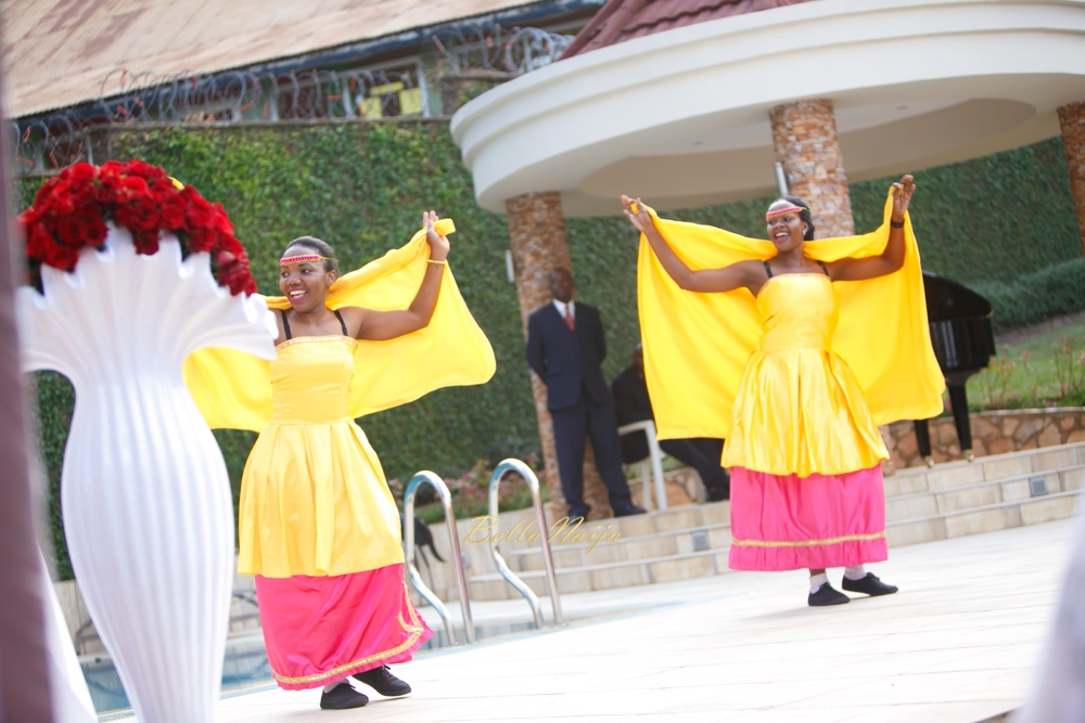 Nadia Black Kim K and Yassah_traditional wedding in Kampala Uganda_IMG_6277