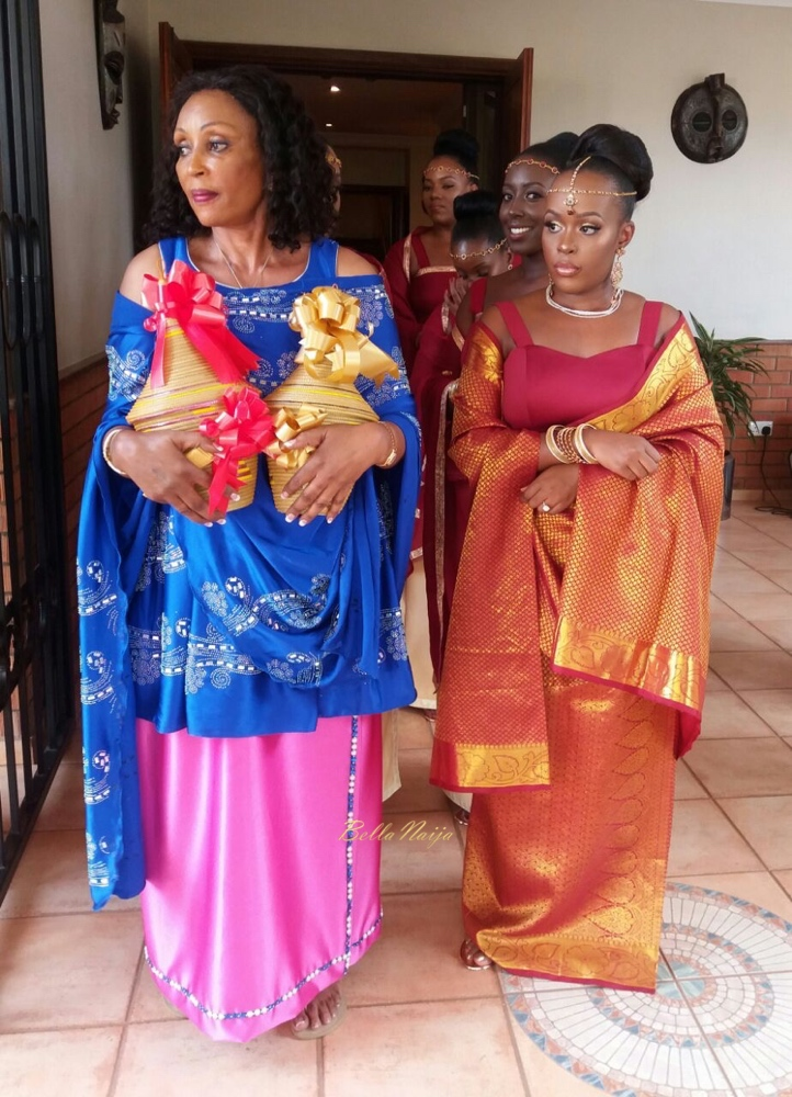 Nadia Black Kim K and Yassah_traditional wedding in Kampala Uganda_IMG_8361