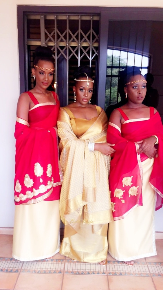 Nadia Black Kim K and Yassah_traditional wedding in Kampala Uganda_IMG_8629