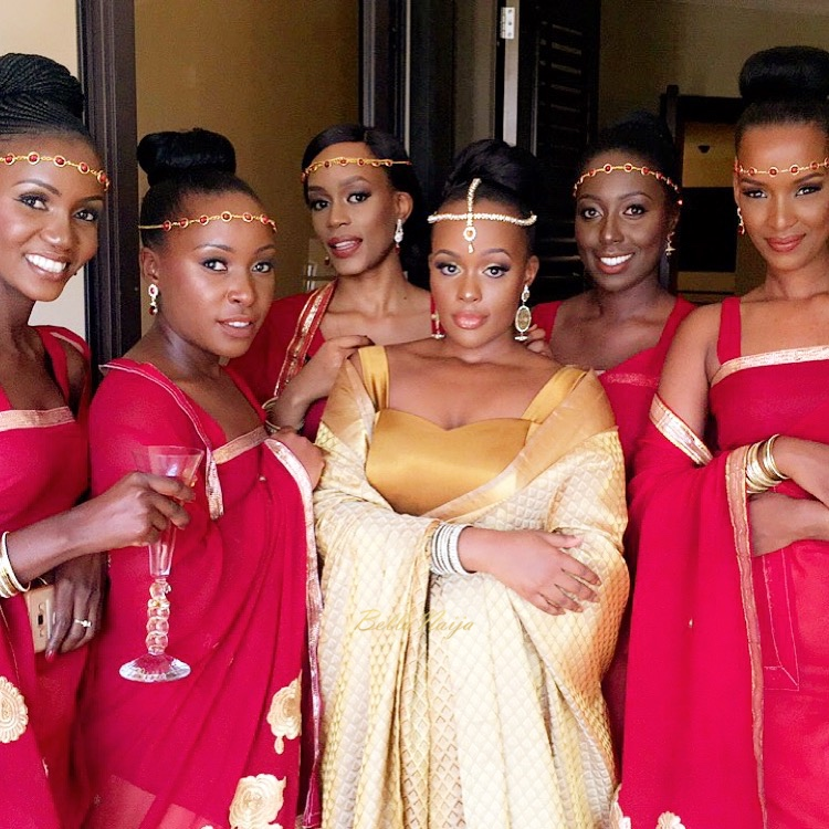 Nadia Black Kim K and Yassah_traditional wedding in Kampala Uganda_IMG_8630