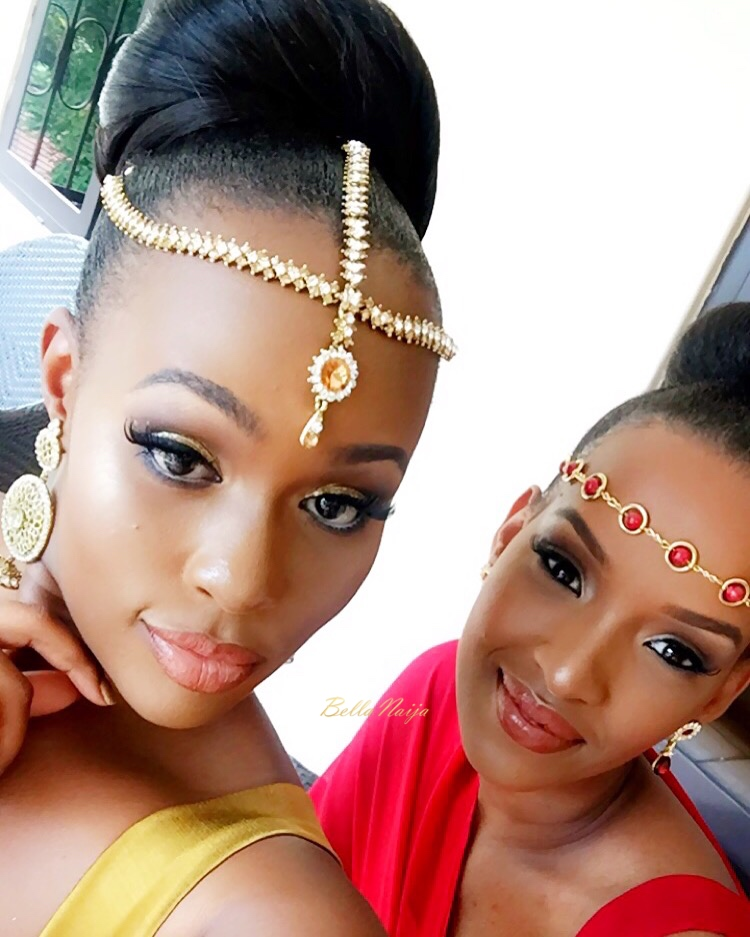 Nadia Black Kim K and Yassah_traditional wedding in Kampala Uganda_IMG_8632