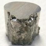 Nickel Chunk