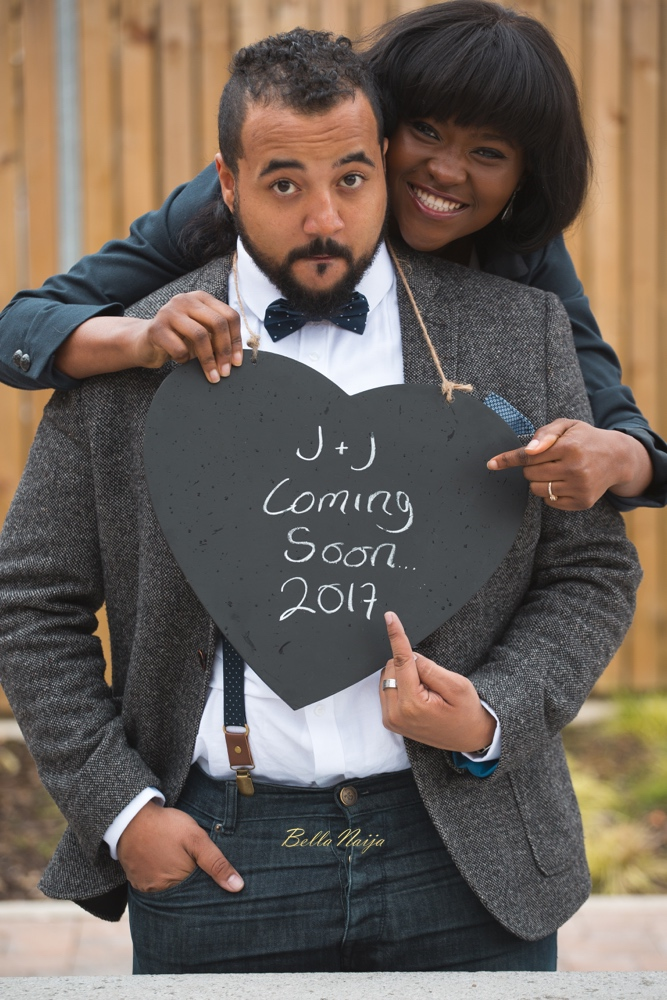Nigerian and Jamaican Couple_9H9A5923
