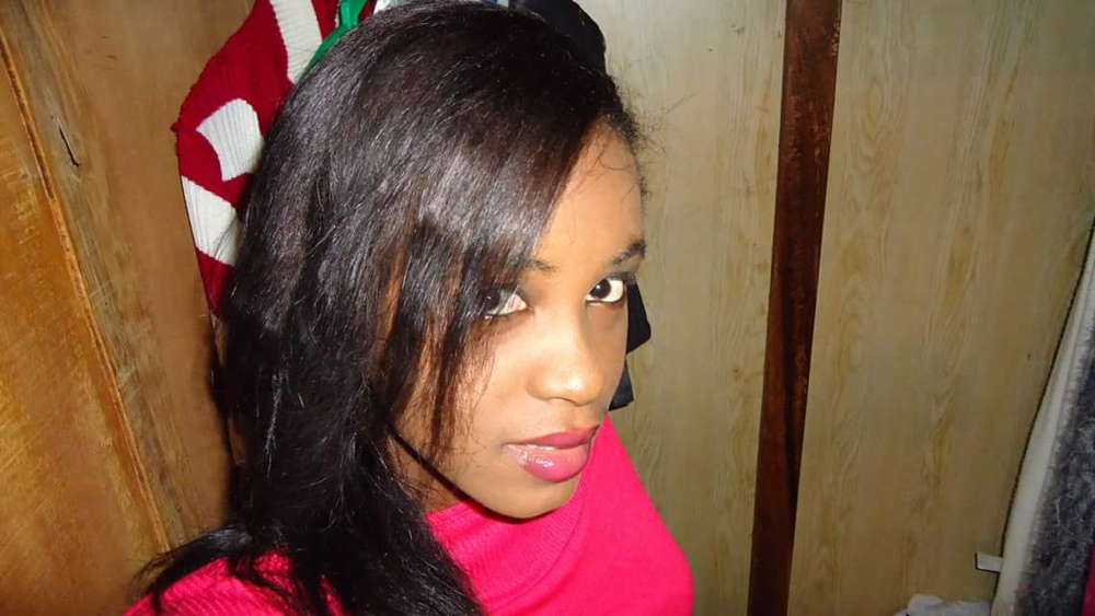 Nikki Anyansi bnfrofriday_FB_IMG_1472040466399_bellanaija