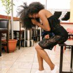 Nikki Anyansi bnfrofriday_bobo-12_bellanaija