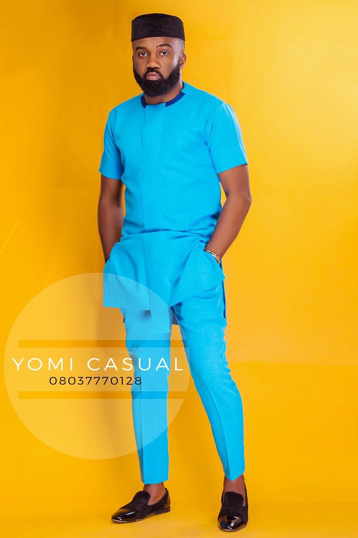 NoblexYomiCasual - BN Style - BellaNaija.com - 03