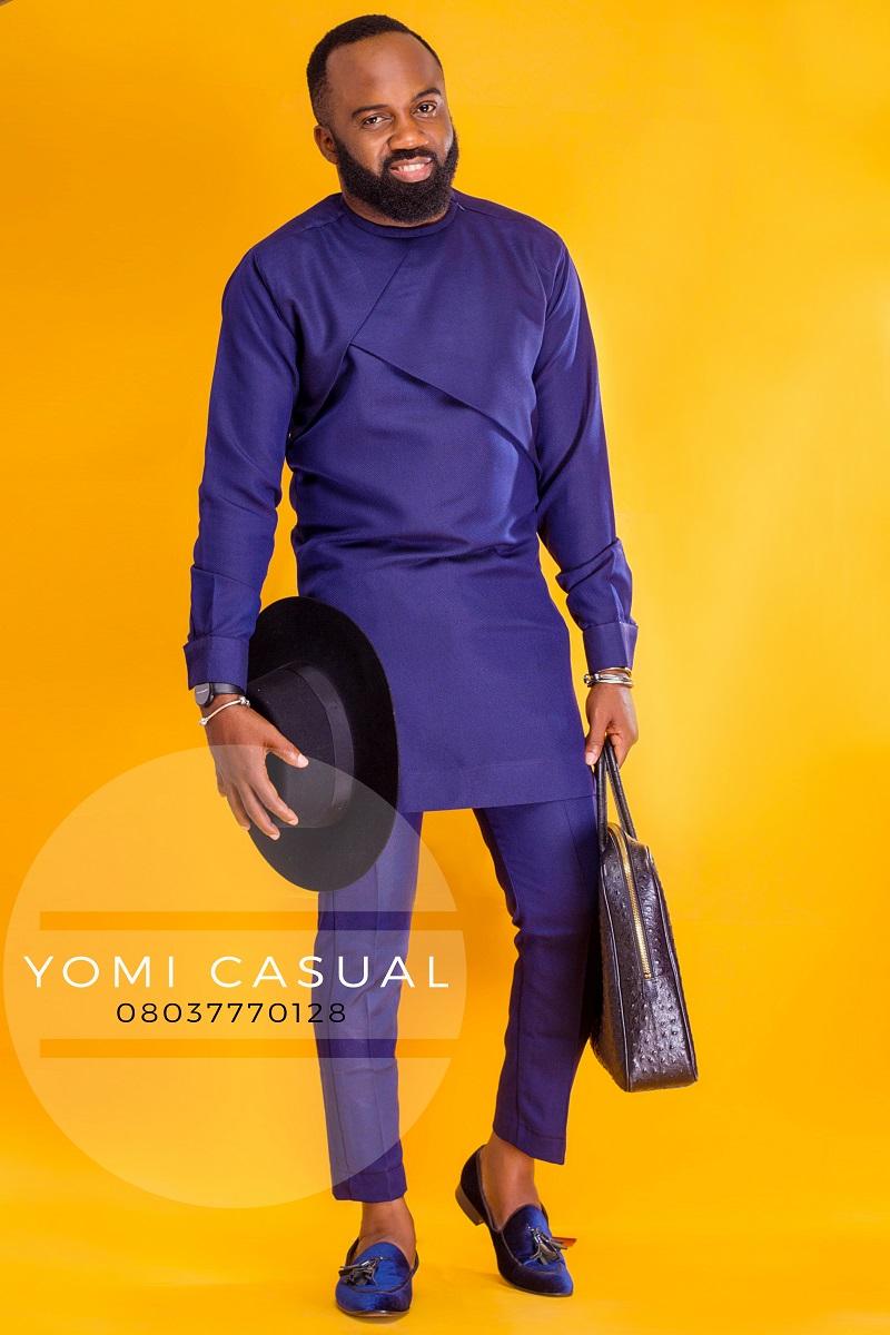 NoblexYomiCasual - BN Style - BellaNaija.com - 07