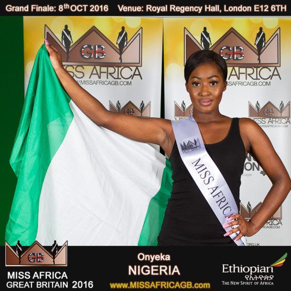 ONYEKA-NIGERIA