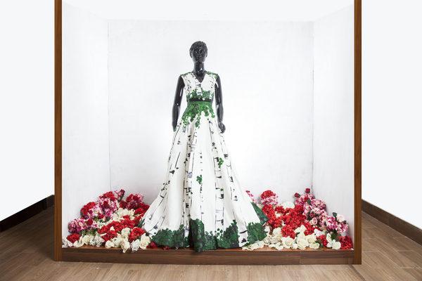 O'Saunders - Jardins De Reve De Marie - BellaNaijaStyle - 024