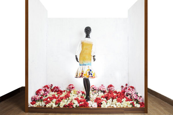 O'Saunders - Jardins De Reve De Marie - BellaNaijaStyle - 03