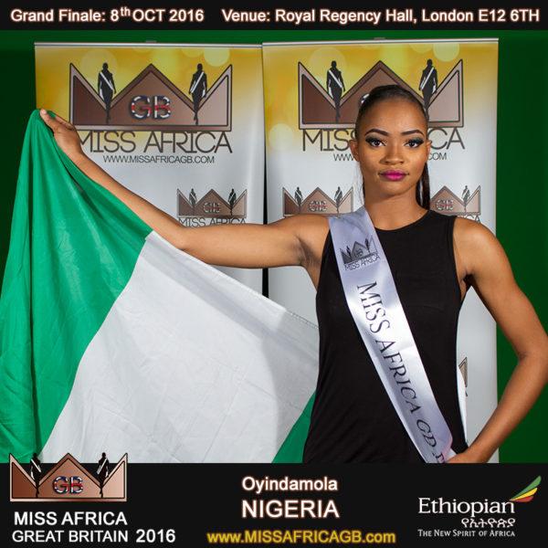 OYINDAMOLA-NIGERIA
