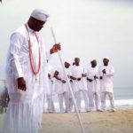 Oba Ogunwusi_Ooni of Ife_1