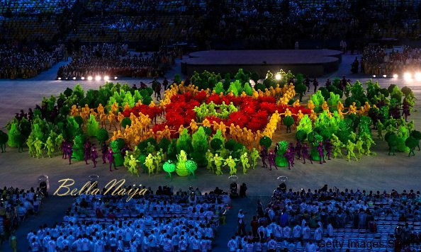 Olympics Closing Ceremony20