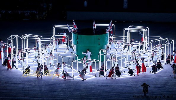 Olympics Closing Ceremony4