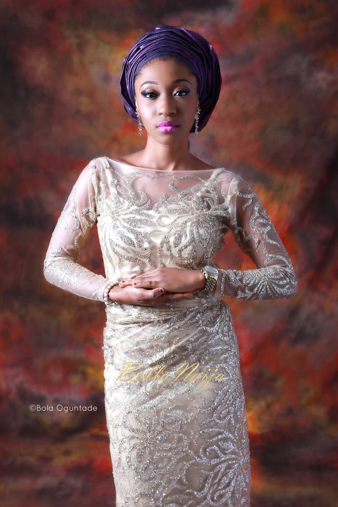 Omotola Anne Alabi Bola Oguntade Photography_IMG_2333_bellanaija