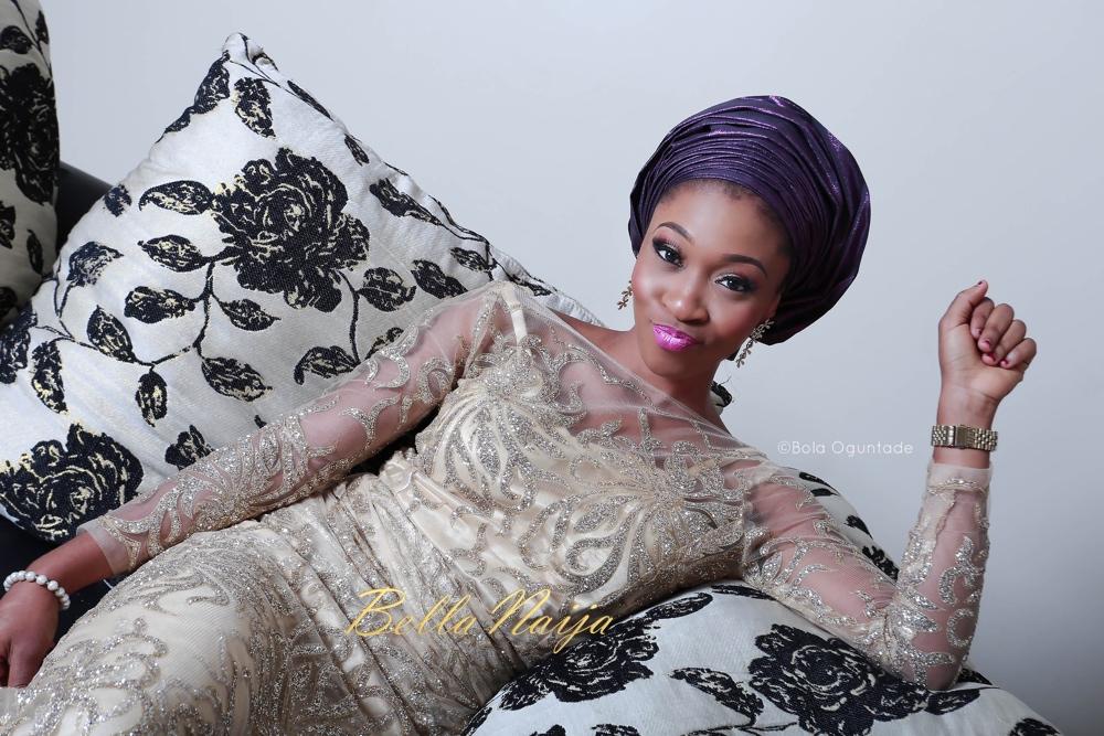 Omotola Anne Alabi Bola Oguntade Photography_IMG_2382_bellanaija