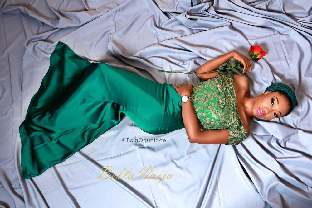 Omotola Anne Alabi Bola Oguntade Photography_IMG_2498_bellanaija