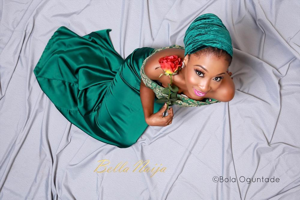 Omotola Anne Alabi Bola Oguntade Photography_IMG_2525_bellanaija