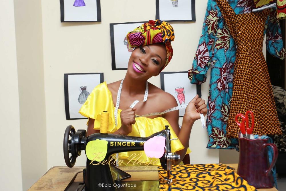 Omotola Anne Alabi Bola Oguntade Photography_IMG_2597_bellanaija