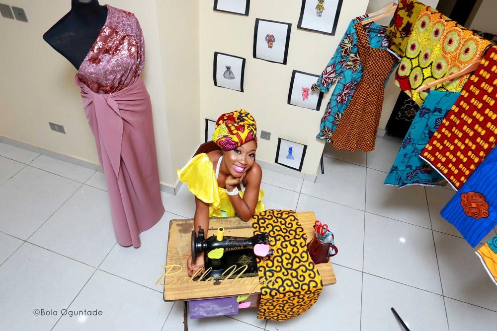 Omotola Anne Alabi Bola Oguntade Photography_IMG_2616_bellanaija