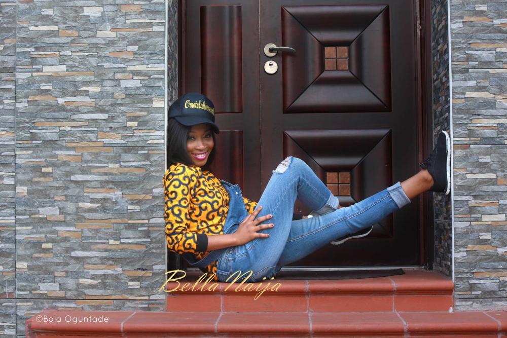 Omotola Anne Alabi Bola Oguntade Photography_IMG_2670_bellanaija