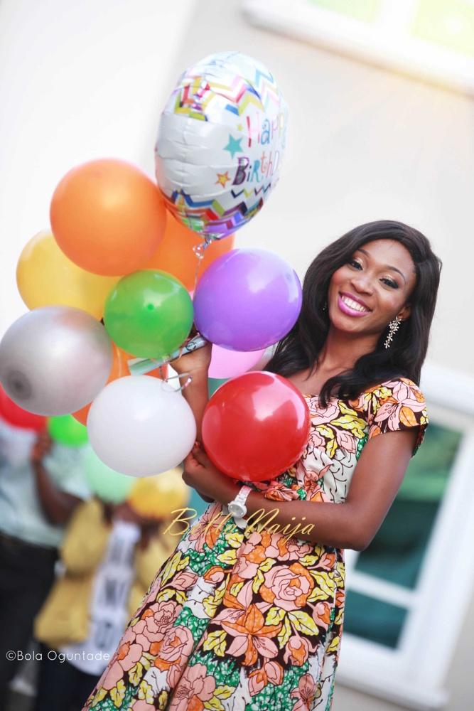 Omotola Anne Alabi Bola Oguntade Photography_IMG_2696_bellanaija