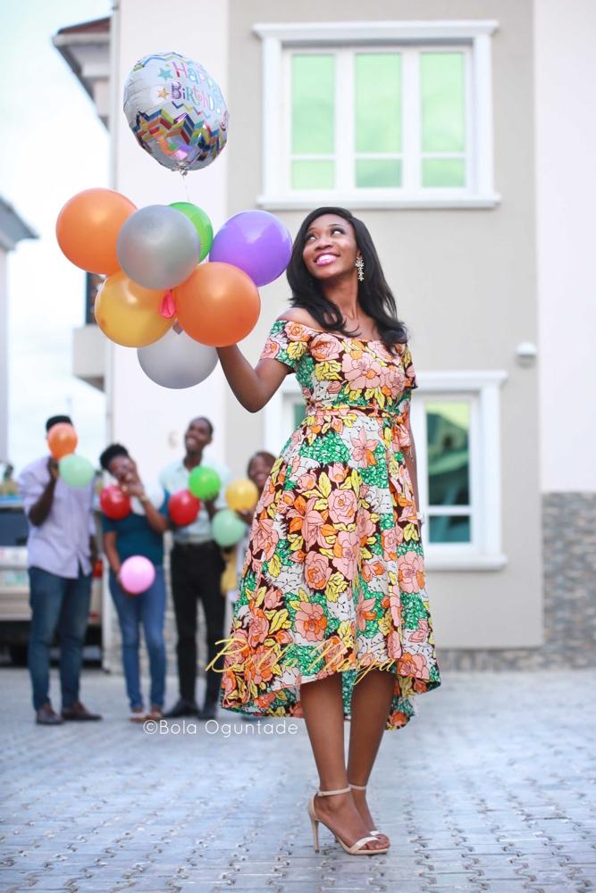 Omotola Anne Alabi Bola Oguntade Photography_IMG_2706 copy_bellanaija