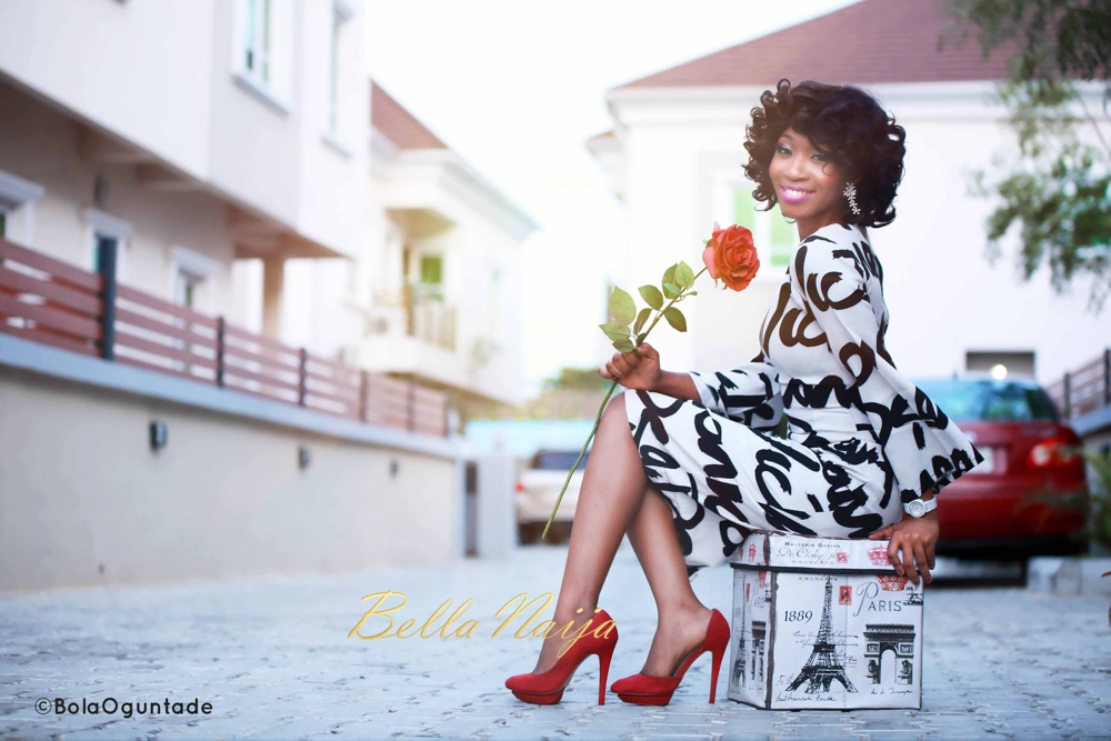 Omotola Anne Alabi Bola Oguntade Photography_IMG_2726_bellanaija