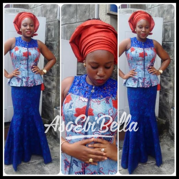 Outfit by @mimzexpressions