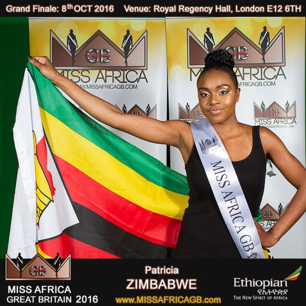 PATRICIA-ZIMBABWE