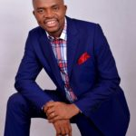 Pastor Chris Ojigbani